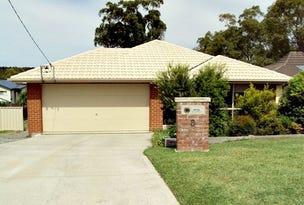 8 Ranclaud Street, Booragul, NSW 2284