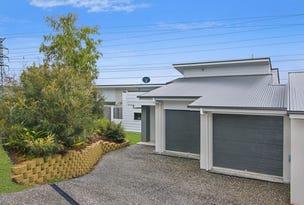 1/8 - 16 Shearer Court, Terranora, NSW 2486