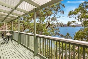23 Cogra Bay, Cogra Bay, NSW 2083