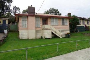 35 Hourigan Road, Morwell, Vic 3840
