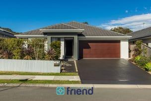 29 Shimmer Street, Nelson Bay, NSW 2315