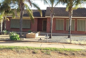 11 McRitchie Cres, Whyalla Stuart, SA 5608