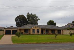 57 Officers Parade, Condobolin, NSW 2877