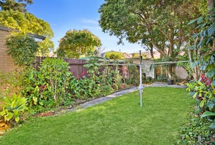 73 Petersham Road, Marrickville, NSW 2204