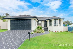 10 Robinson Place, South West Rocks, NSW 2431