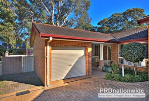 3/60 Grove Avenue, Narwee, NSW 2209
