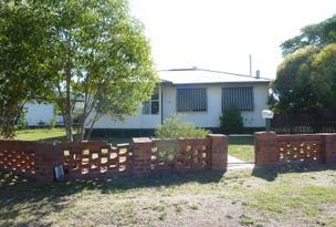 42 William Street North, Benalla, Vic 3672