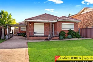 53 First Avenue, Hoxton Park, NSW 2171
