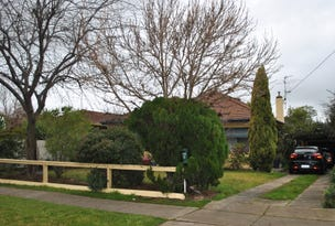 178 Belmore st, Yarrawonga, Vic 3730