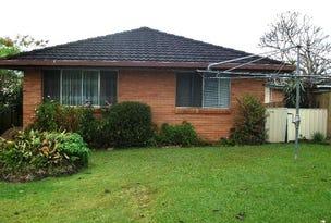 5B Byangum Road, Murwillumbah, NSW 2484