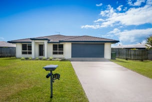 19 Crofton Close, Rural View, Qld 4740