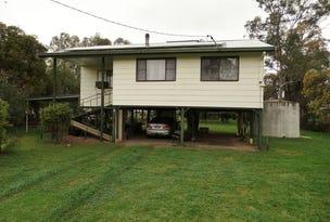 14 Edward Street, Carroll, NSW 2340