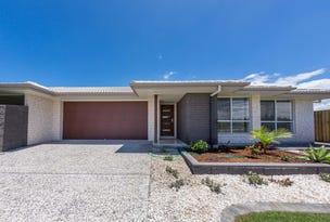 Unit 2/17 Oakwood Drive, Ballina, NSW 2478