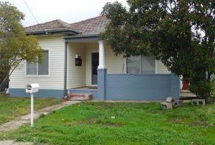 32 Sandhurst Road, California Gully, Vic 3556