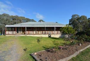 595 Cooper Drive Clandulla, Rylstone, NSW 2849