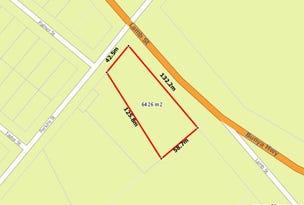 Lot 303, Lamb Street, Murgon, Qld 4605