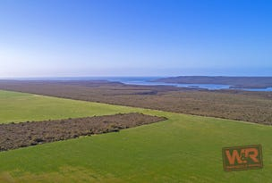 6744 Borden Bremer Bay Road, Boxwood Hill, WA 6338