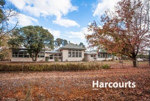 2230 Snow Road, Markwood, Vic 3678
