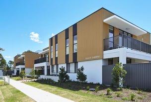 15/5 Dunlop Road, Blue Haven, NSW 2262