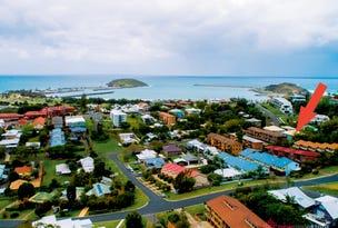 4/15 Moore Street, Coffs Harbour, NSW 2450