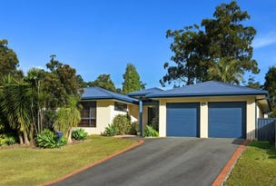 11 Koel Crescent, Port Macquarie, NSW 2444