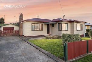 947 Ridgley Highway, Ridgley, Tas 7321