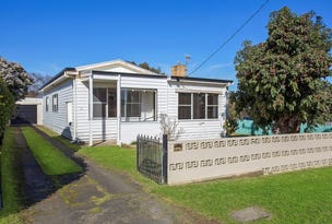 13 White Street, Allansford, Vic 3277