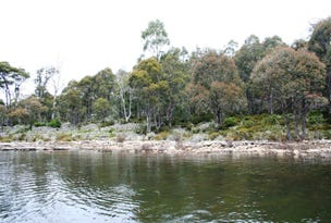 Lot 3 Arthurs Lake Road, Wilburville, Arthurs Lake, Tas 7030