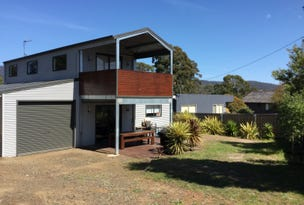 2a Manning Drive, Orford, Tas 7190