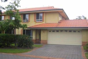 7/83 Gollan Drive, Tweed Heads West, NSW 2485