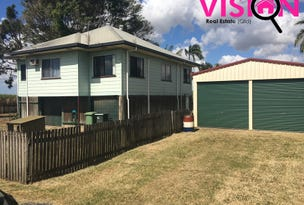 563 Stockroute Road, Palmyra, Qld 4751