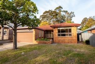 24 Lake Entrance, Oak Flats, NSW 2529