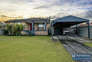 26 Johnston Street, Mount Warrigal, NSW 2528