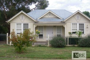 1B The Parade, Mansfield, Vic 3722