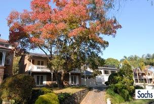 8 Cawarra Place, Gordon, NSW 2072