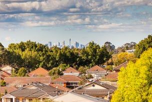 5/568 Forest Road, Penshurst, NSW 2222