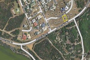 29 Hampshire Drive, Cape Burney, WA 6532