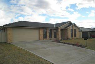 23 Winter Street, Mudgee, NSW 2850