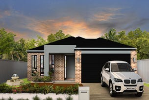 Lot 43 Parnell Street, Marong, Vic 3515