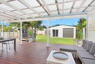 55 Dunban Road, Woy Woy, NSW 2256