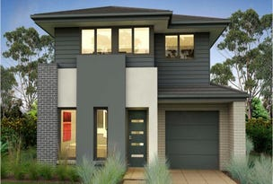 Lot 19 Proposed Rd, Box Hill, NSW 2765
