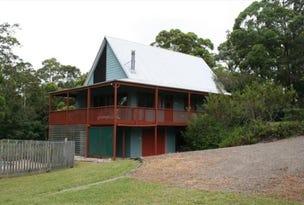 109 Quarry Road, Rosewood, NSW 2446