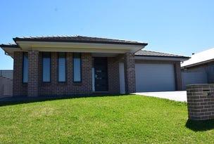 36 Darcys Circuit, Gillieston Heights, NSW 2321