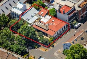 300 Gore Street, Fitzroy, Vic 3065