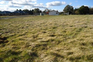 Pine Grove Lot 12 McIntosh Road, Crookwell, NSW 2583