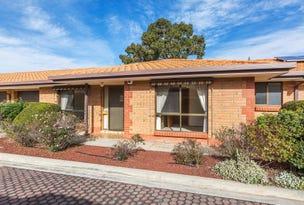 3/24 Riddell Road, Holden Hill, SA 5088