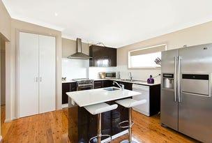 49 Helen Street, Warilla, NSW 2528
