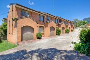 5/3 Underwood Street, Corrimal, NSW 2518