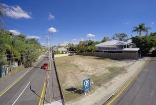 47 Ross Street, Woolloongabba, Qld 4102