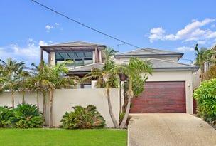 21 Seaview Street, Bonny Hills, NSW 2445